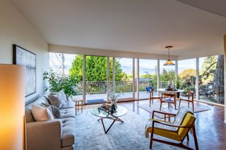"""Photo 6: 3669 W 14TH Avenue in Vancouver: Point Grey House for sale in """"Point Grey"""" (Vancouver West)  : MLS®# R2621436"""