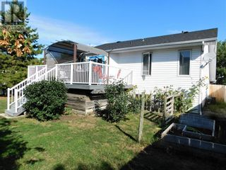 Photo 7: 47 Upland Drive W in Brooks: House for sale : MLS®# A1144738