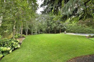 Photo 18: 2265 Carpenters Circle in Oakville: Glen Abbey House (2-Storey) for sale : MLS®# W3893815