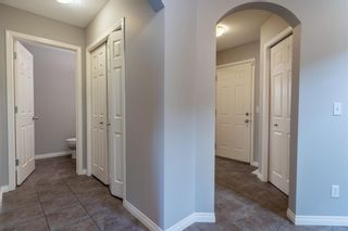 Photo 19: 110 Evansbrooke Manor NW in Calgary: Evanston Detached for sale : MLS®# A1131655