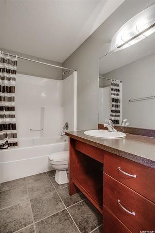 Photo 24: 446 Greaves Crescent in Saskatoon: Willowgrove Residential for sale : MLS®# SK864226