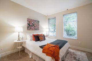 """Photo 43: 102 15392 16A Avenue in Surrey: King George Corridor Condo for sale in """"Ocean Bay Villas"""" (South Surrey White Rock)  : MLS®# R2504379"""