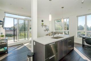 "Photo 8: 301 5325 WEST BOULEVARD in Vancouver: Kerrisdale Condo for sale in ""BOULEVARD"" (Vancouver West)  : MLS®# R2497134"