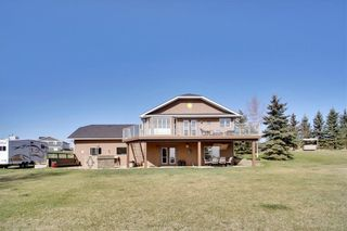 Photo 6: 290153 96 Street E: Rural Foothills County Detached for sale : MLS®# C4223460