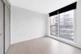 """Photo 18: 1214 1768 COOK Street in Vancouver: False Creek Condo for sale in """"Venue One"""" (Vancouver West)  : MLS®# R2625843"""