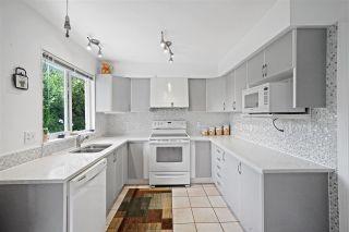 Photo 6: 11661 FRASERVIEW Street in Maple Ridge: Southwest Maple Ridge House for sale : MLS®# R2490419