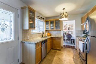 Photo 9: 937 JARVIS Street in Coquitlam: Harbour Chines House for sale : MLS®# R2437277