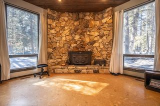 Photo 14: 35 Burntall Drive: Bragg Creek Detached for sale : MLS®# A1090777