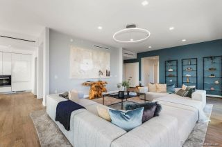 Photo 14: DOWNTOWN Condo for sale : 2 bedrooms : 2604 5th Ave #802 in San Diego