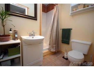Photo 17: 382 Selica Rd in VICTORIA: La Atkins Half Duplex for sale (Langford)  : MLS®# 533924