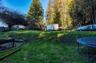 Photo 33: 35588 HALLERT Road in Abbotsford: Matsqui House for sale : MLS®# R2532251