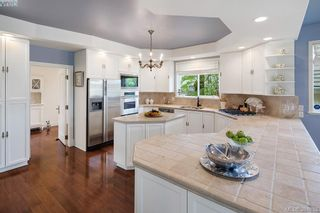 Photo 6: 986 Perez Dr in VICTORIA: SE Broadmead House for sale (Saanich East)  : MLS®# 791148
