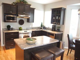 Photo 12: 22365 49A Ave in Langley: Home for sale