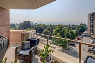 Photo 1: : House for sale : MLS®# 10235713