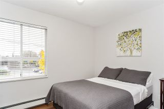 Photo 15: 5676 MAIN Street in Vancouver: Main 1/2 Duplex for sale (Vancouver East)  : MLS®# R2518210