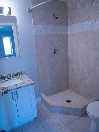 Photo 18: 2 20 Emily Street in Parry Sound: House (3-Storey) for lease : MLS®# X5370293