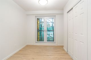 Photo 11: 506 2988 ALDER Street in Vancouver: Fairview VW Condo for sale (Vancouver West)  : MLS®# R2528770