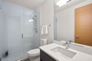 Photo 26: 4568 BELLEVUE Drive in Vancouver: Point Grey House for sale (Vancouver West)  : MLS®# R2544603