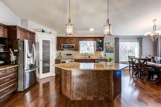 Photo 8: 17904 109 Street in Edmonton: Zone 27 House for sale : MLS®# E4262619