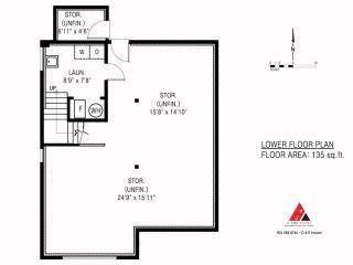 Photo 12: 2479 E GEORGIA Street in Vancouver: Renfrew VE House for sale (Vancouver East)  : MLS®# V1055540