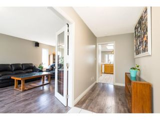 Photo 12: 26459 32A Avenue in Langley: Aldergrove Langley House for sale : MLS®# R2598331