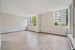 Photo 6: 204 2004 FULLERTON Avenue in North Vancouver: Pemberton NV Condo for sale : MLS®# R2611172