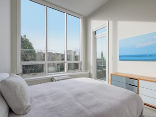 Photo 17: PH3 2285 Bowker Ave in : OB North Oak Bay Condo for sale (Oak Bay)  : MLS®# 869983