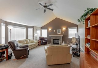 """Photo 22: 115 1299 N OSPIKA Boulevard in Prince George: Highland Park House for sale in """"OSPIKA LANDING"""" (PG City West (Zone 71))  : MLS®# R2596560"""
