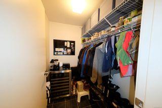 Photo 33: 203 368 MAIN St in : PA Tofino Condo for sale (Port Alberni)  : MLS®# 864121