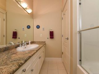 Photo 26: 143 3666 Royal Vista Way in COURTENAY: CV Crown Isle Condo for sale (Comox Valley)  : MLS®# 833514