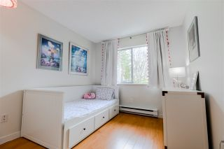 """Photo 22: 3352 MARQUETTE Crescent in Vancouver: Champlain Heights Townhouse for sale in """"Champlain Ridge"""" (Vancouver East)  : MLS®# R2559726"""