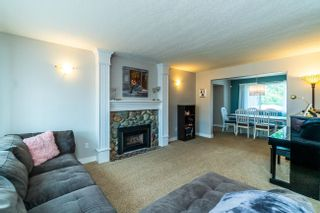 Photo 16: 5451 HEYER Road in Prince George: Haldi House for sale (PG City South (Zone 74))  : MLS®# R2605404