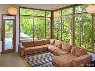 Photo 17: 970 FIR TREE Glen in VICTORIA: SE Broadmead House for sale (Saanich East)  : MLS®# 721236