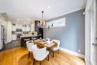 Photo 9: 2878 W 3RD Avenue in Vancouver: Kitsilano 1/2 Duplex for sale (Vancouver West)  : MLS®# R2620030
