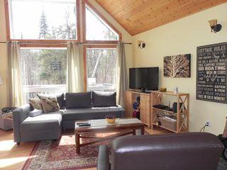 Photo 8: 12 Granite Cove in Belair: Pebble Springs Residential for sale (R27)  : MLS®# 202111949