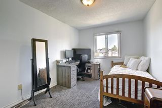 Photo 22: 3505 43 Street SW in Calgary: Glenbrook Row/Townhouse for sale : MLS®# A1122477