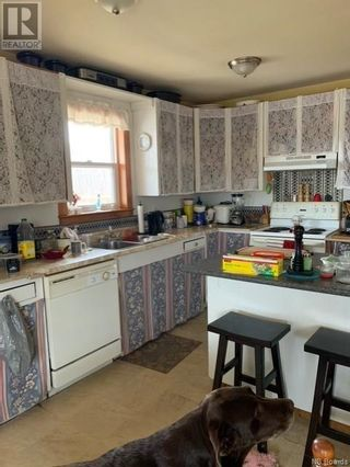 Photo 5: 420 Upper Towerhill Road in St. Stephen: House for sale : MLS®# NB056078