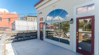 Photo 3: 75 & 77 Commercial St in : Na Old City Mixed Use for sale (Nanaimo)  : MLS®# 861645