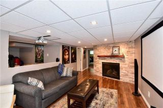 Photo 18: 218 Davidson Street in Pickering: Rural Pickering House (Bungalow) for sale : MLS®# E4045876