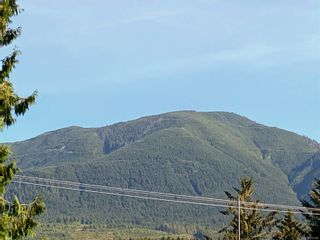 Photo 56: B 17015 Parkinson Rd in : Sk Port Renfrew Condo for sale (Sooke)  : MLS®# 870009