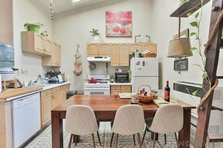 Photo 37: NORTH PARK House for sale : 4 bedrooms : 3570 Louisiana St in San Diego