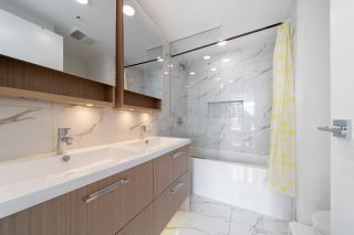 """Photo 9: 702 5580 NO. 3 Road in Richmond: Brighouse Condo for sale in """"ORCHID"""" : MLS®# R2545914"""