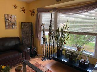 Photo 5: 7421 186 Street in Edmonton: Zone 20 House for sale : MLS®# E4263326