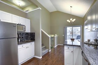 Photo 8: 19 Arbour Stone Close NW in Calgary: Arbour Lake Detached for sale : MLS®# A1051234