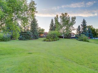Photo 29: 320 CANNIFF Place SW in Calgary: Canyon Meadows Detached for sale : MLS®# A1080167