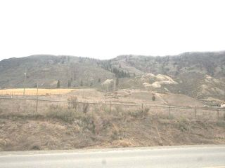 Photo 10: 3395 E SHUSWAP ROAD in : South Thompson Valley Lots/Acreage for sale (Kamloops)  : MLS®# 133749