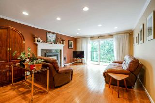Photo 7: 111 N FELL Avenue in Burnaby: Capitol Hill BN House for sale (Burnaby North)  : MLS®# R2583790