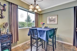 Photo 22: 11701 90 Avenue in Delta: Annieville House for sale (N. Delta)  : MLS®# R2586773