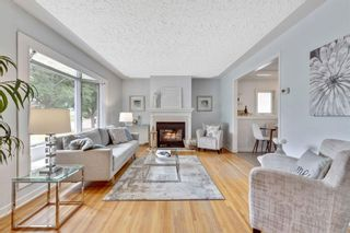 Photo 2: 324 Trafford Drive NW in Calgary: Thorncliffe Detached for sale : MLS®# A1140526