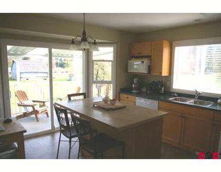 """Photo 5: 7 5558 WEBSTER Road in Sardis: Sardis West Vedder Rd House for sale in """"WEBSTER LANE"""" : MLS®# H2901470"""
